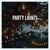 Party Lights de Charlie Rich, Lightnin' Hopkins, The Bachelors, Marty Robbins, T-Bone Walker, Silvio Rodriguez, Bob Dylan, Dee Dee Sharp, Sidney Bechet, Cannonball Adderley
