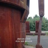 Full Size Render von Private Crier