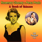 A Touch of Tabasco by Rosemary Clooney