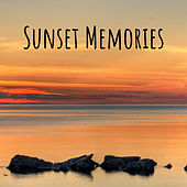 Sunset Memories von Mother Nature FX