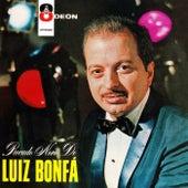Recado Novo by Luiz Bonfá