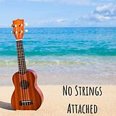 No Strings Attached de Rainmakers