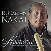 Nocturne by R. Carlos Nakai