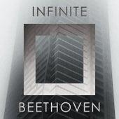 Infinite Beethoven von Yehudi Menuhin
