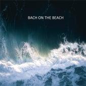 Bach on the beach de Johann Sebastian Bach