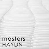 Masters: Haydn von Joseph Haydn