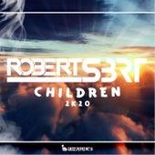 Children 2k20 de Roberts