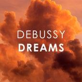 Debussy Dreams von Claude Debussy