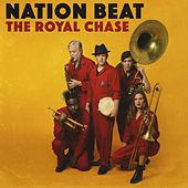 The Royal Chase de Nation Beat