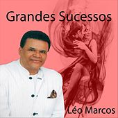 Grandes Sucessos de Léo Marcos