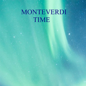 Monteverdi: Rameau by Claudio Monteverdi
