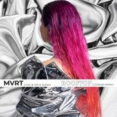 Rooftop (Schmarx Remix) by Mvrt