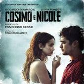 Cosimo e Nicole (Original Motion Picture Soundtrack) de Francesco Cerasi