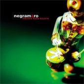 Mentre Tutto Scorre (Deluxe Version) di Negramaro