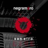 San Siro Live (Deluxe Edition) de Negramaro