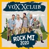 Rock Mi (2020) von voXXclub