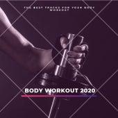 Body Workout 2020 de Various Artists