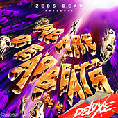 Rescue (ALRT Remix) by Zeds Dead