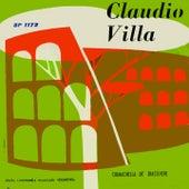 Ciumachella De Trastevere (1963 Dalla Commedia Musicale Rugantino) von Claudio Villa