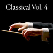 Classical Vol. 4 by Various Artists
