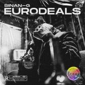 EURODEALS von Sinan-G