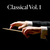 Classical Vol. 1 by Various Artists