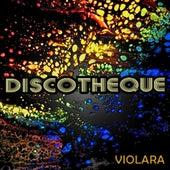 Discotheque von Violara