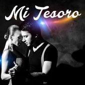Mi Tesoro de Various Artists