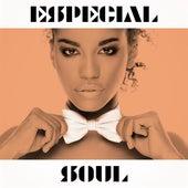 Especial Soul de Various Artists