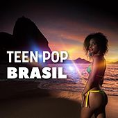 Teen Pop Brasil de Various Artists