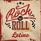 Rock'n'Roll Latino by Various Artists