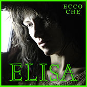 Ecco Che / Bridge Over Troubled Water by Elisa