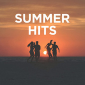 Summer Hits by Various Artists
