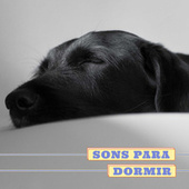 Sons Para Dormir de Various Artists