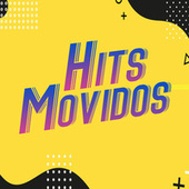 Hits Movidos de Various Artists