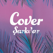 Cover Şarkılar von Various Artists