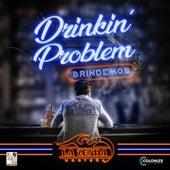 Drinkin' Problem (Brindemos) by La Zenda Norteña