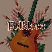 Folklore de Various Artists