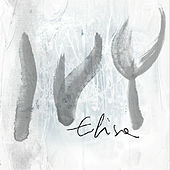 Ivy (Deluxe Version) by Elisa