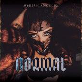 Normal de Mariah Angeliq