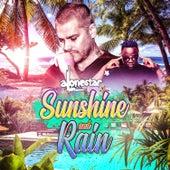 Sunshine and Rain by Alonestar