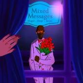 Mixed Messages de Mogul