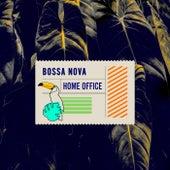 Bossa Nova Home Office de Various Artists