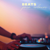 Beats Para Relaxar de Various Artists