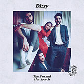 The Sun And Her Scorch van Dizzy