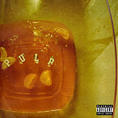 Pulp (Director's Cut) by Ambre
