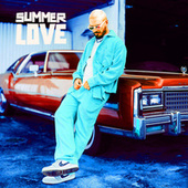 Summer Love by J Balvin