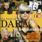 The Best Of de Dara Bubamara