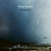 As If The Ghost … Was Me!? by Terje Rypdal