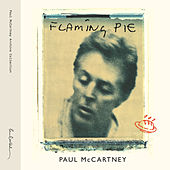 Flaming Pie (Archive Collection) by Paul McCartney